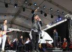 Gran concierto para Bogotá, ciudad de la música